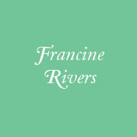 Francine Rivers-1