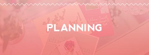 s-planning