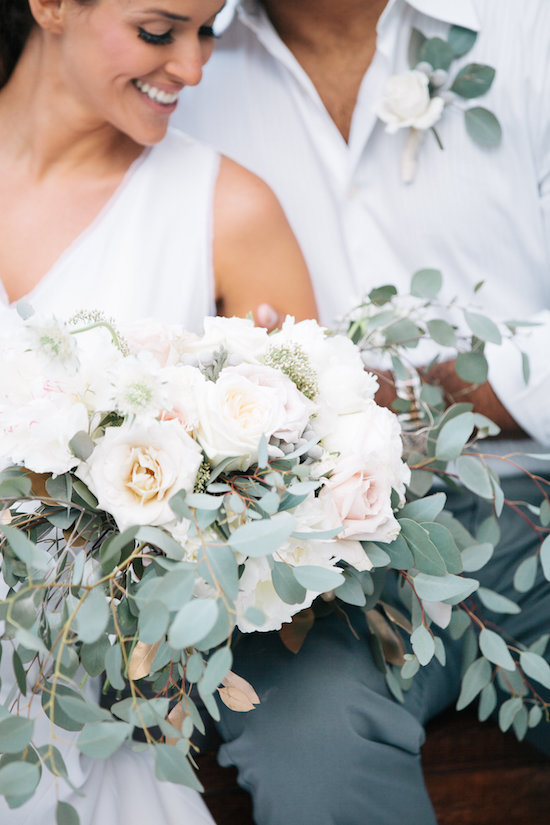 View More: http://markitphotography.pass.us/tomboy-bride-styled-shoot