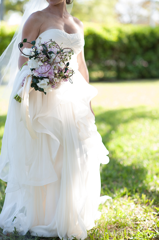 Luciana+Eduardo Wedding510