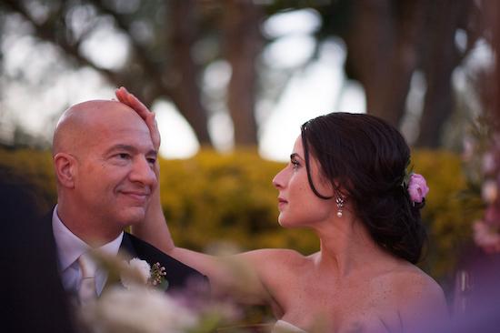 Luciana+Eduardo Wedding784