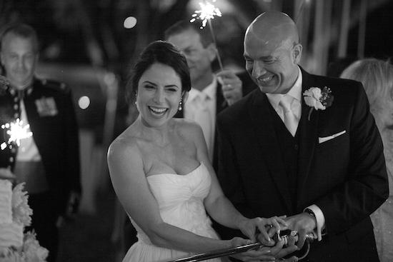 Luciana+Eduardo Wedding810
