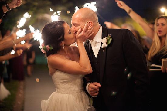 Luciana+Eduardo Wedding985