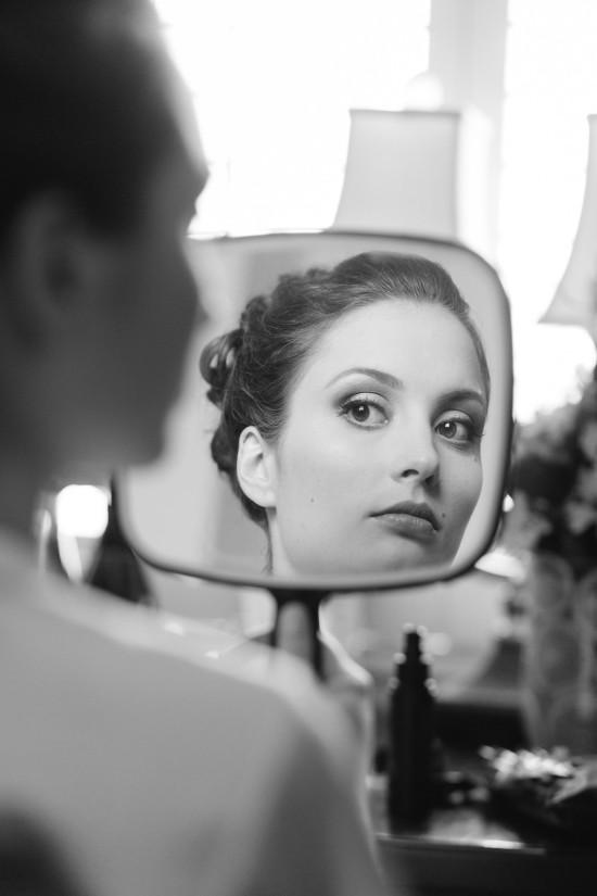 elegant-lake-mirror-wedding-kj-0079