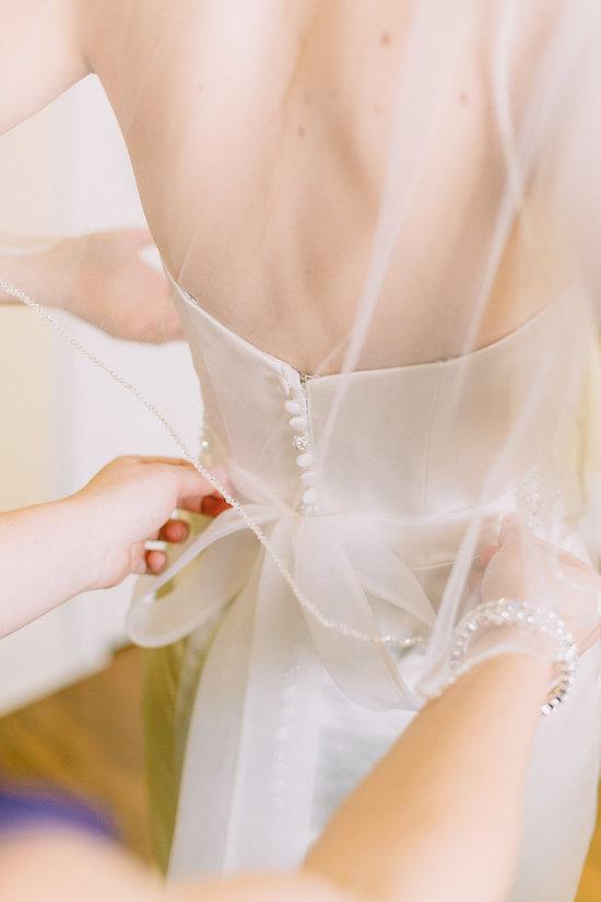 elegant-lake-mirror-wedding-kj-0182