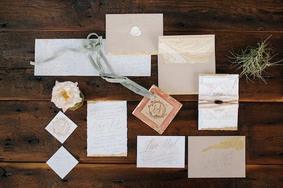 pinewood-estate-wedding044