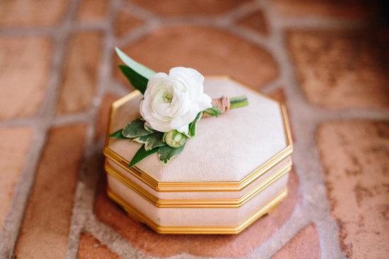 pinewood-estate-wedding116