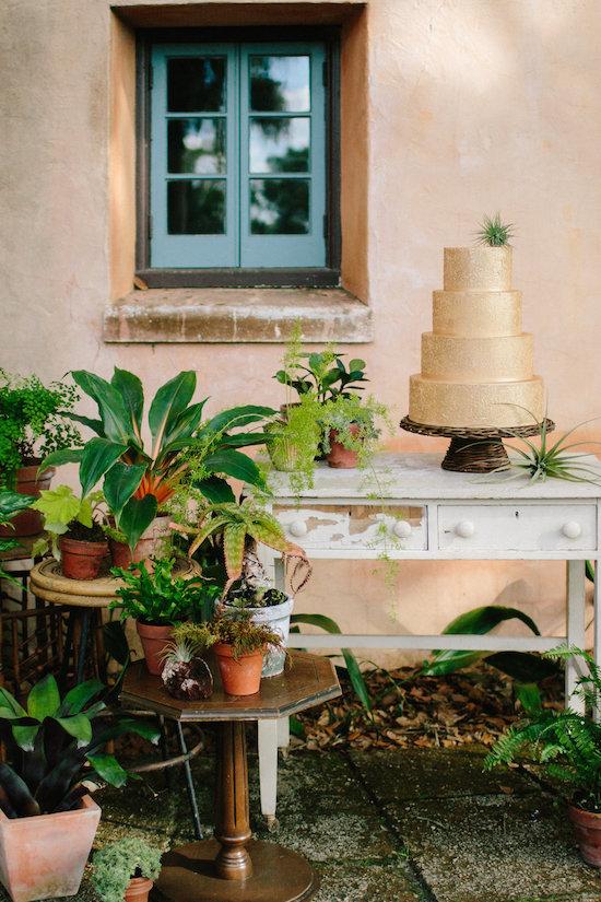 pinewood-estate-wedding126