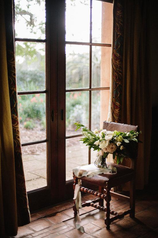 pinewood-estate-wedding167