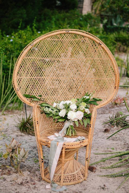 pinewood-estate-wedding176