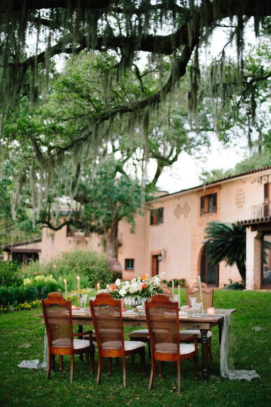 pinewood-estate-wedding211