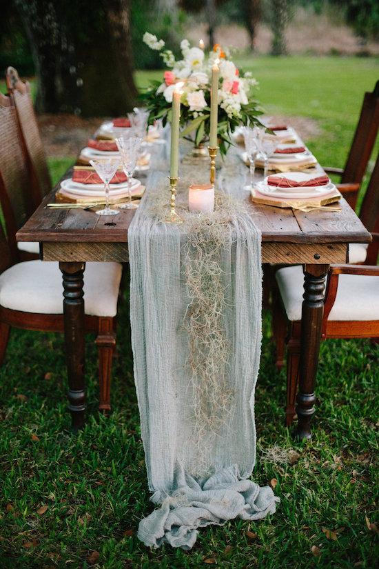 pinewood-estate-wedding221