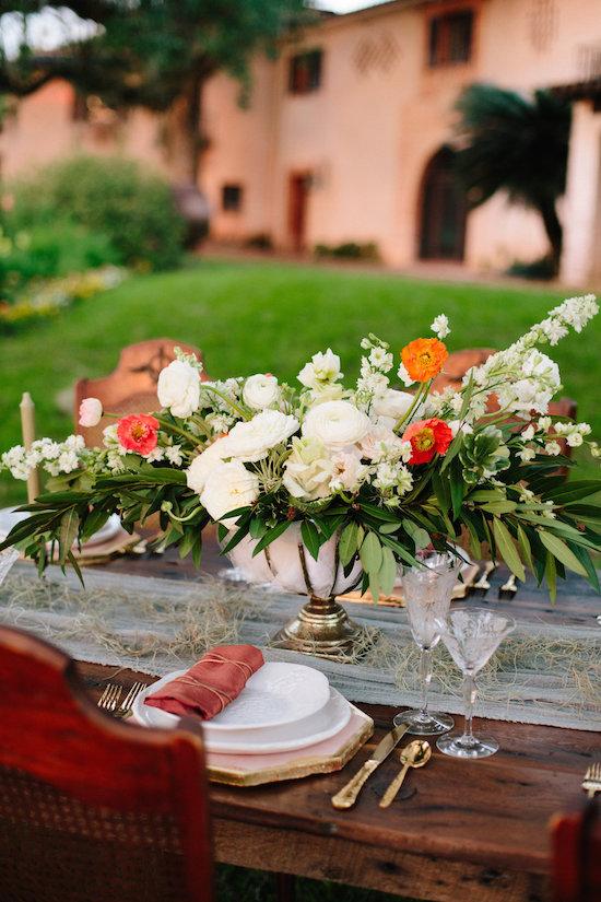 pinewood-estate-wedding225