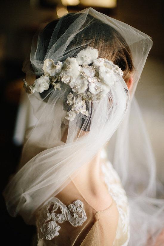 pinewood-estate-wedding287