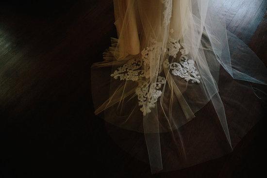 pinewood-estate-wedding295