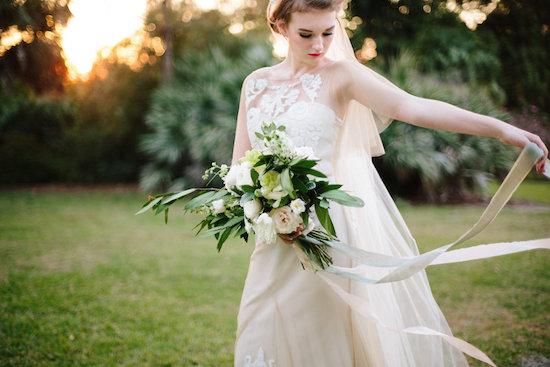 pinewood-estate-wedding443
