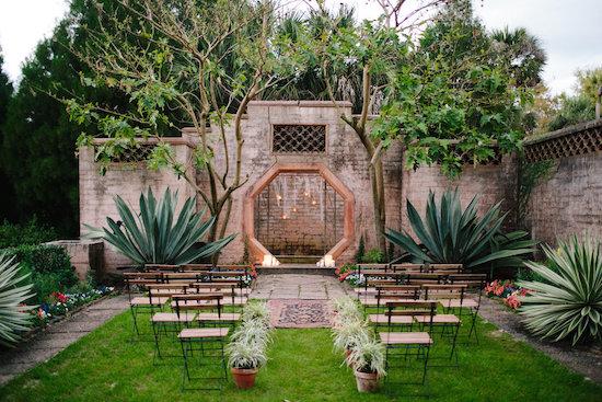 pinewood-estate-wedding469