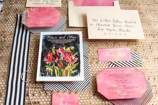 mikkelpaige-pink_orange_gold_wedding_photos-004