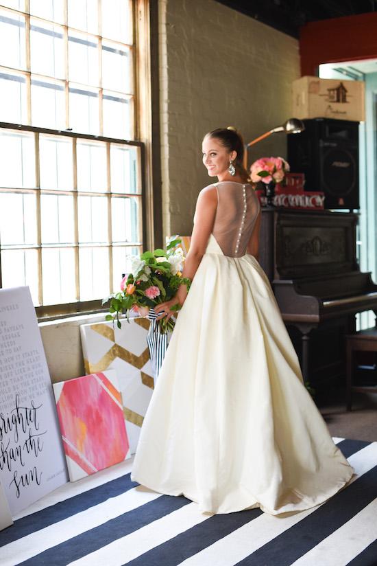 mikkelpaige-pink_orange_gold_wedding_photos-061