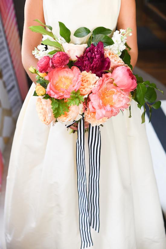 mikkelpaige-pink_orange_gold_wedding_photos-068