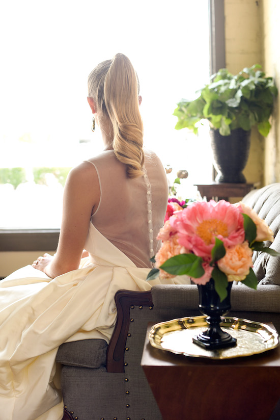 mikkelpaige-pink_orange_gold_wedding_photos-094