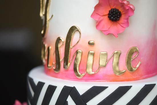 mikkelpaige-pink_orange_gold_wedding_photos-152