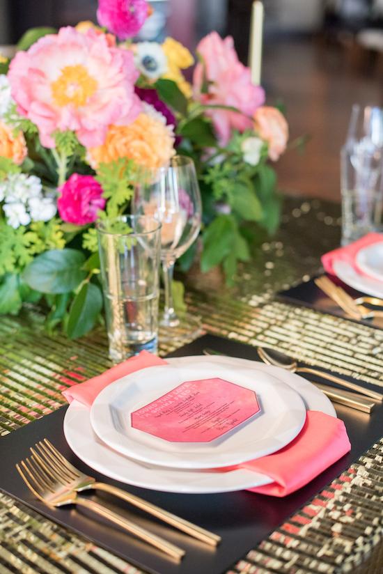 mikkelpaige-pink_orange_gold_wedding_photos-185