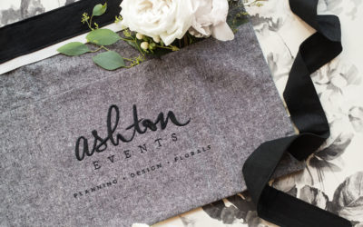 The New & Improved Ashton Events