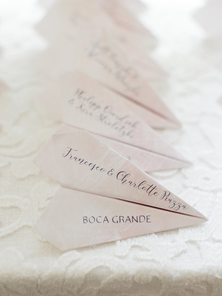 Charlotte & Frank Wedding Gallery | Ashton Events | Full Service Wedding Planning, Design and Florals