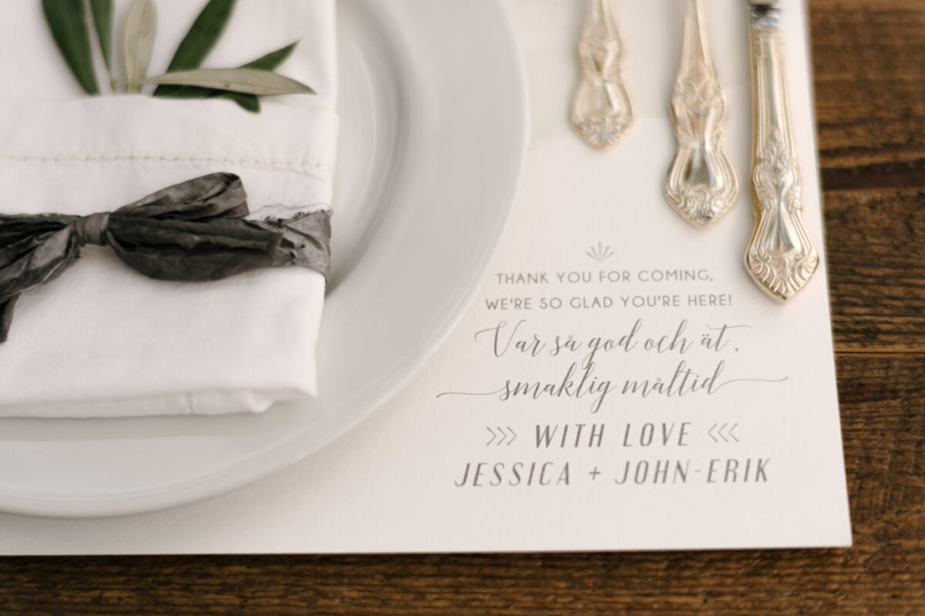 Jessica & Erik Wedding Gallery | Ashton Events | Full Service Wedding Planning, Design and Florals