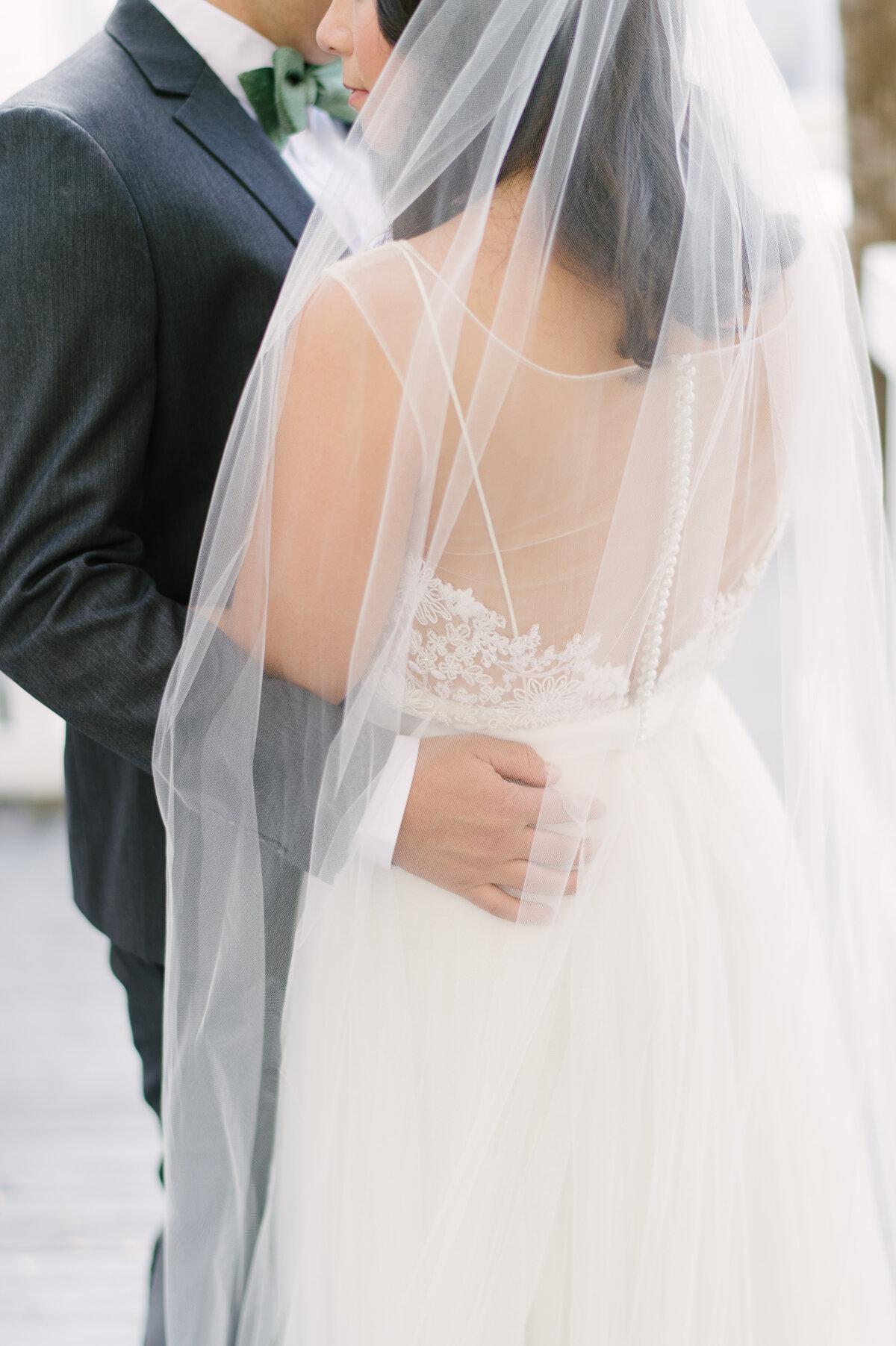 Jessica & Erik Wedding Gallery | Ashton Events | Full Service Wedding Planning, Design and Florals