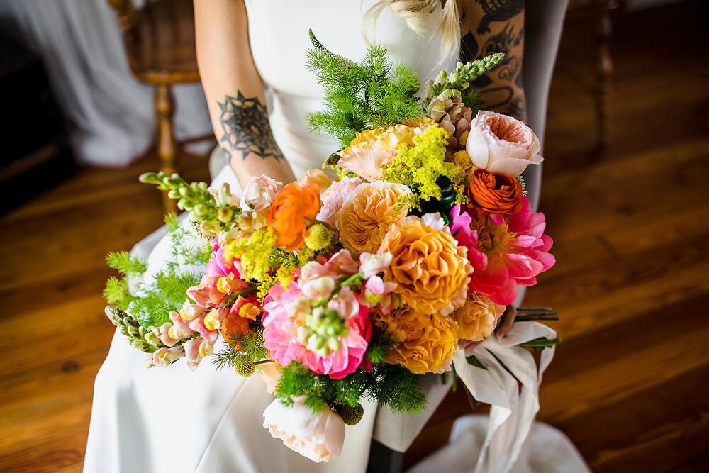 Katie & Tyler Wedding Gallery | Ashton Events | Full Service Wedding Planning, Design and Florals