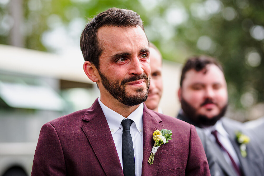Katie & Tyler Wedding Gallery   Ashton Events   Full Service Wedding Planning, Design and Florals