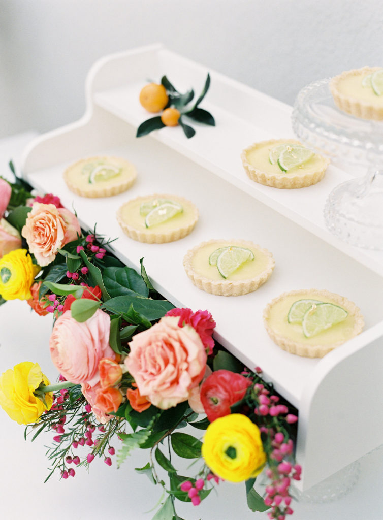 Southern Weddings Gallery | Ashton Events | Full Service Wedding Planning, Design and Florals