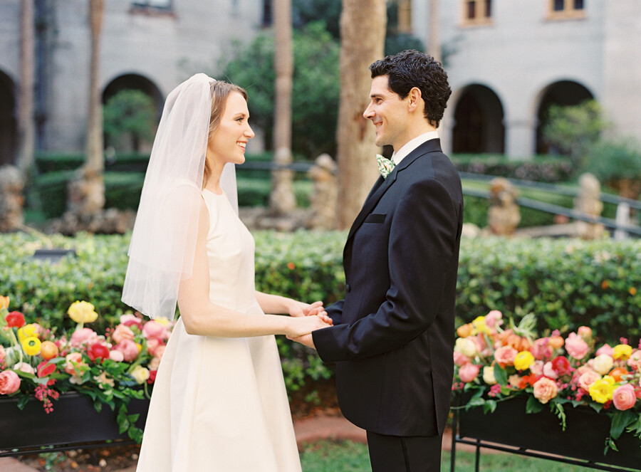 Southern Weddings Gallery   Ashton Events   Full Service Wedding Planning, Design and Florals